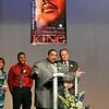 140116 MLK Awards Ceremony