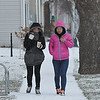 141229 youngstown weather 2