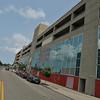 140808 rainbow mall