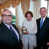 140612 HANCI Awards 1