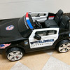 140516 NFPD Toy Car 3