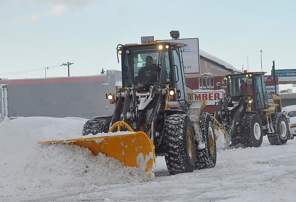 141118 buffalo snow storm 4