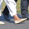 140904  mayor's walk 2