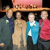 140116 MLK Awards Ceremony 2