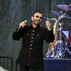 140624 Ringo artpark /N&D