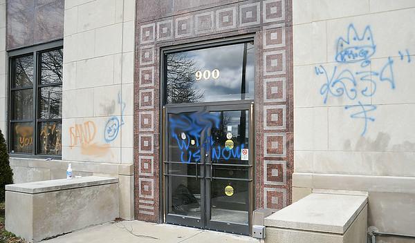140405 Graffiti 1