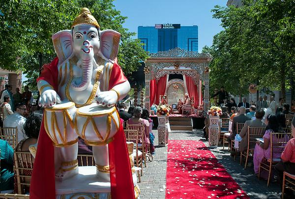140607 Indian Wedding 2