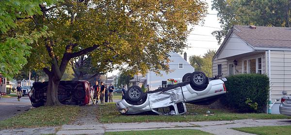 Girard Crash 9-30-14 5