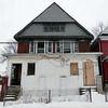 140220 Demo Homes 3