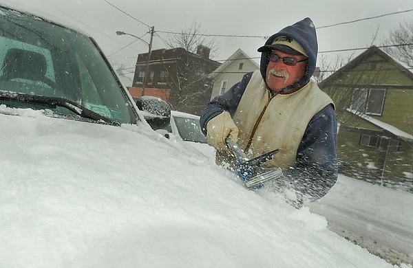 140312 march blizzard 2