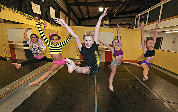 140522 Aiken Dancer 1