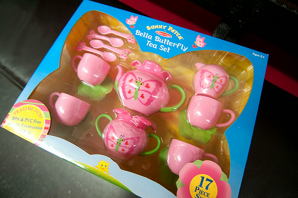 140722 Bella's Teacups 2