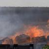 140920 Norampac Fire 4