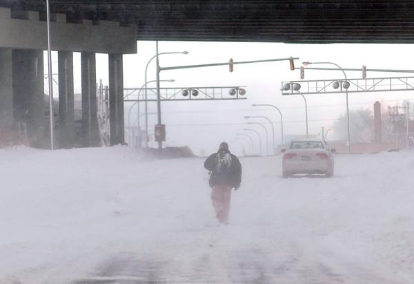 141118 buffalo snow storm 2