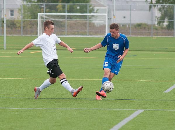 150829 Soccer Tournament 2