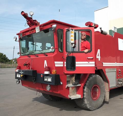 150926 Fire Truck 1