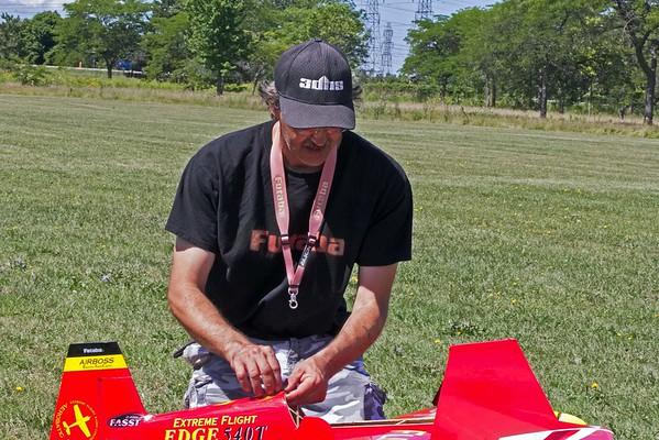 150822 Model Airshow 1