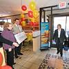150114 McDonalds 1