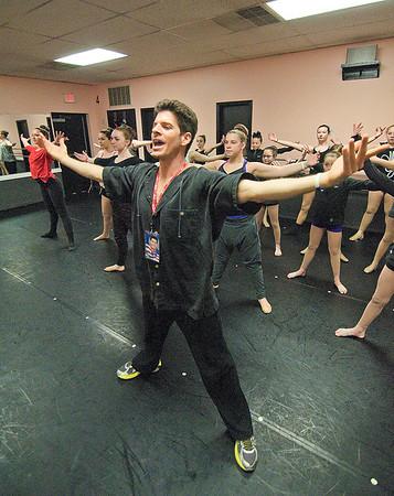 150427 Dance America 1