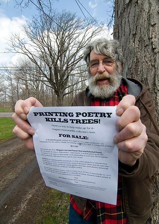 150421 Bob Baxter Poet 2