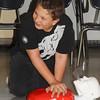 150508 safety training 2