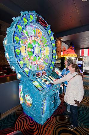 150103 Arcade 1