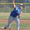 150417 NW/GI baseball 2
