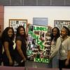 150222 Black History Program 3