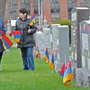 150423 Armenian Genocide Memorial