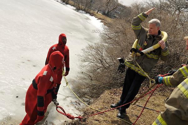 150331 NFFD ice training