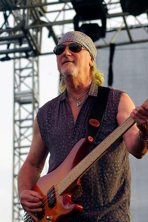 Deep Purple 8 071415