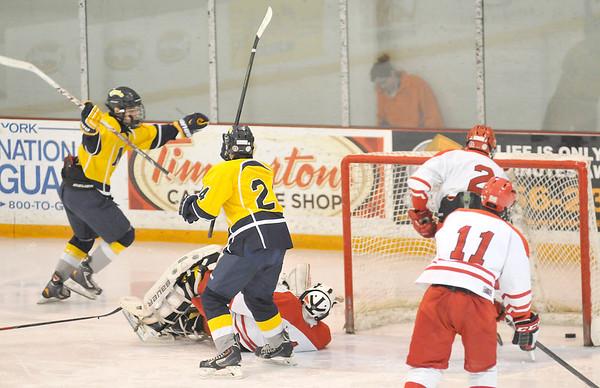 150208 NFHS hockey