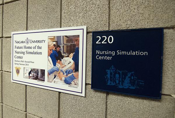 150918 NU Nursing 3