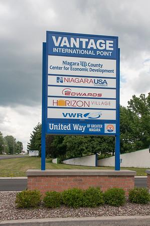 150803 CU Vantage Center 3