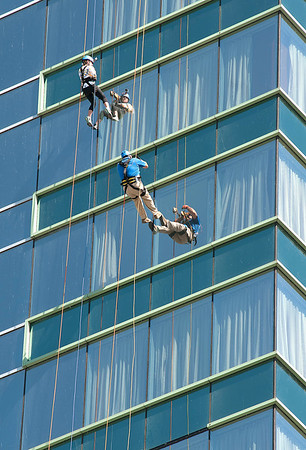 150724 Over the Edge 1