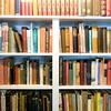 150213 Bob's Books 3