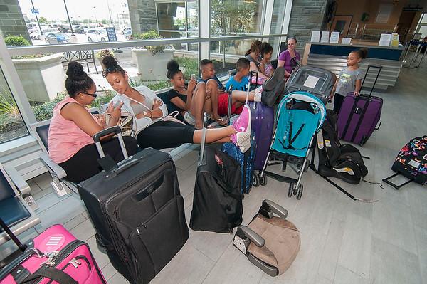 150803 CU Airport 2