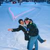 150211 His Valentine