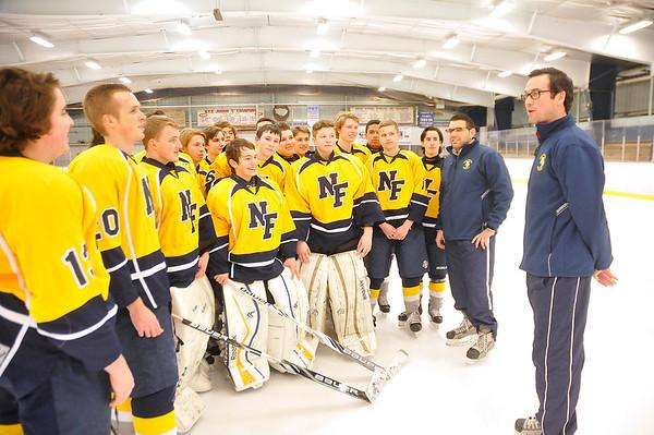 150204 NFHS hockey 2