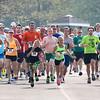 150509 5K Run 1
