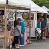 150808 Lewiston Art Fest 7