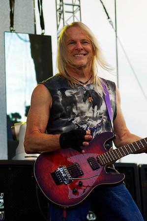 Deep Purple 7 071415