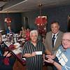 150715 Hospice Donation