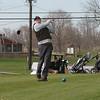 150428 Golf Opening