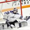 150122 Nu hockey