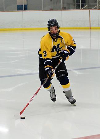 150312 Hockey POY 1