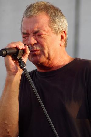 Deep Purple 5 071415