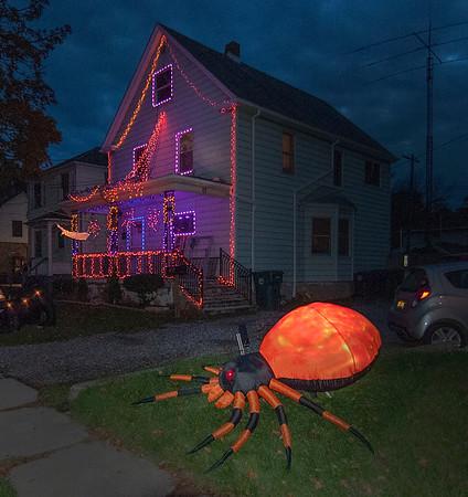 151021 Haunted House 4