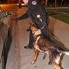 151023 Police 4