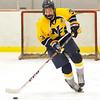 150204 NFHS hockey